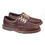 Pod Shoes