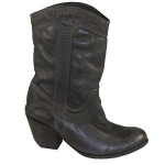 Fly Boots Leah Cowboy Boots from Fly London
