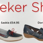 New Fly London Shoes – Voucher Code Extended