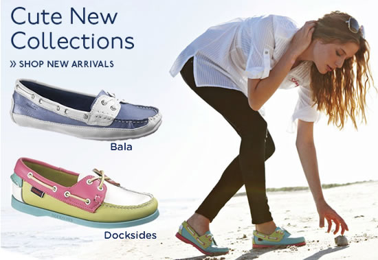 Womens boat shoes. Women shoes online