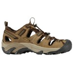 Keen Sandals Best Sellers and Offers