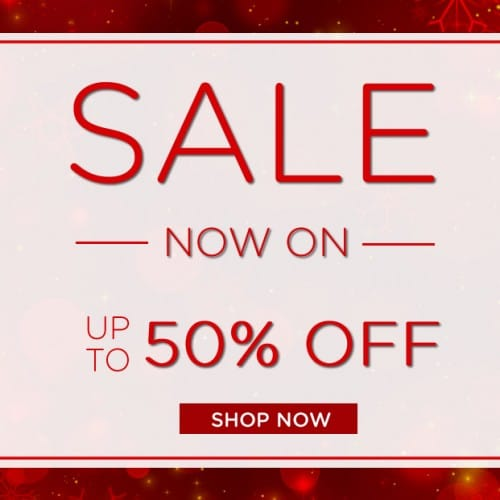 Shoes.co.uk Winter Sale