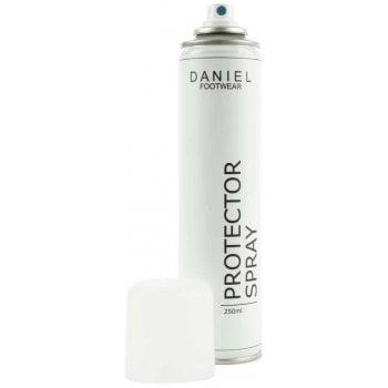Daniel Protector Spray