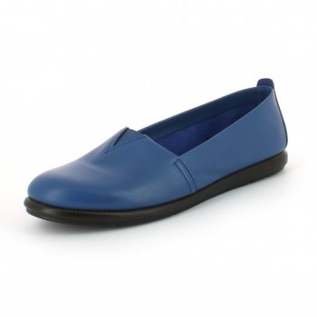 Aerosoles Catalan Royal Shoes