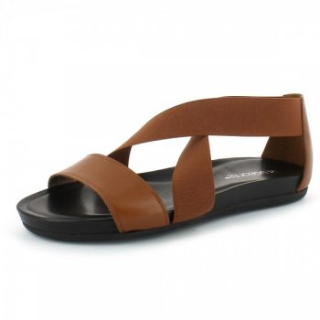 Aerosoles Powerline Sienna Sandals