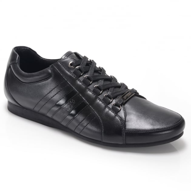 Carducci Shoes Price