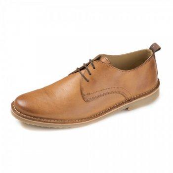 Ikon Benjamin Tan Shoes