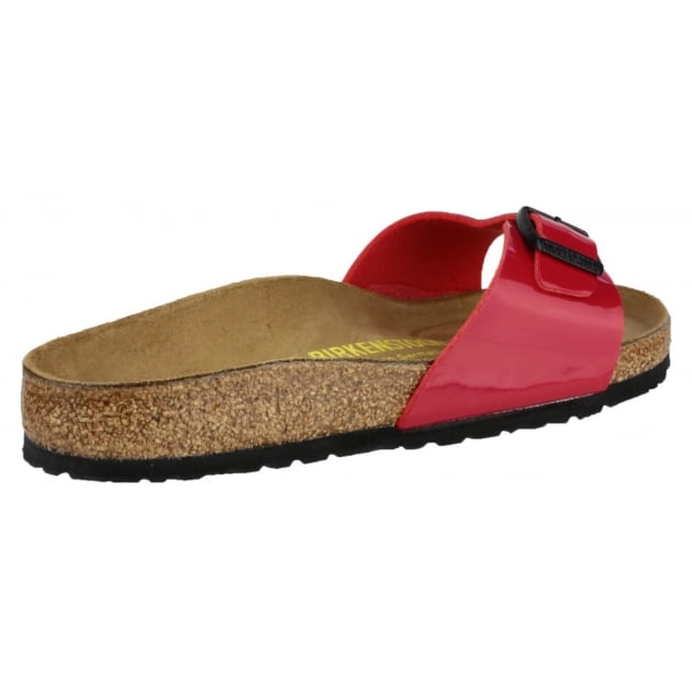 Birkenstock Madrid -Tango Sandals