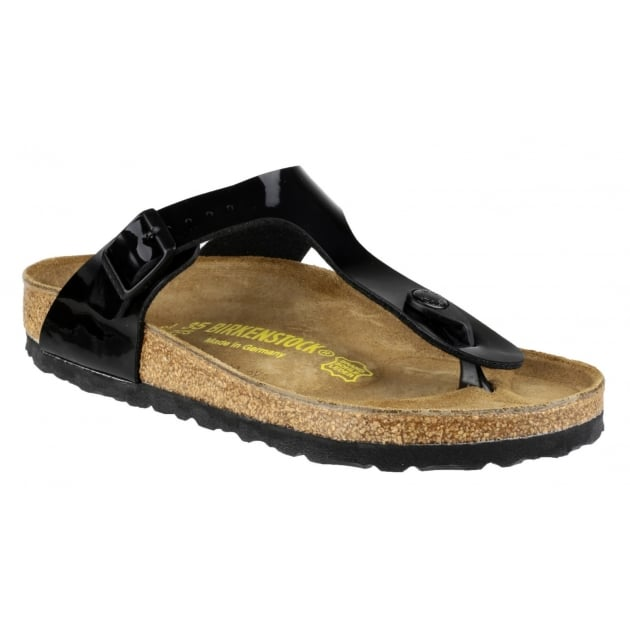 ca3dbdfca52f Buy gizeh sandals. Shop every store on the internet via PricePi.com ...