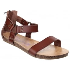 Blowfish Grabe Whiske Sandals
