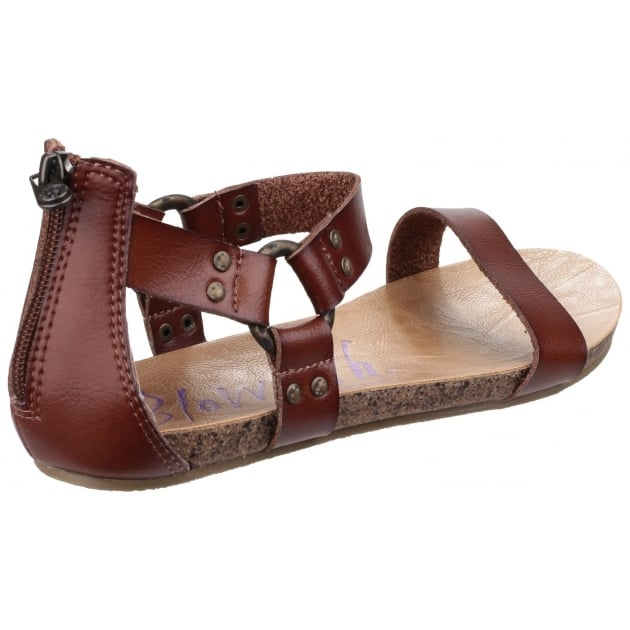 Blowfish Grabe Whiske Sandals