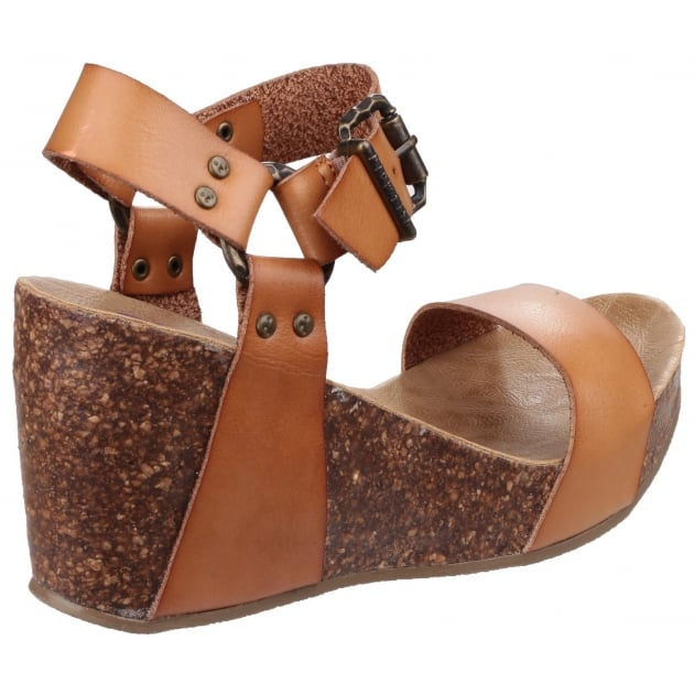 Blowfish Hiki Sand Sandals