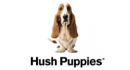 Hush Puppies Kids Shoes