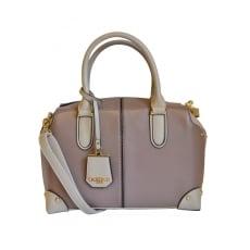 Carlton London Alchemilla CLB0019 Taupe Bag