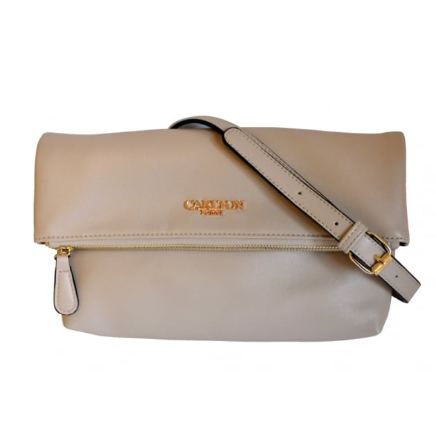 Astilbe CLB0025 Tan Bag