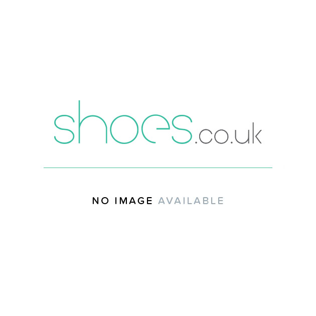 Carlton London Nachi White Trainers