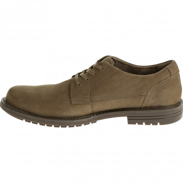 f4ef863a8440b Caterpillar Cason P719126 Men's Newt Shoes - Free Delivery at Shoes ...