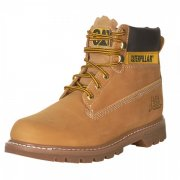 Caterpillar Colorado  Honey Boots
