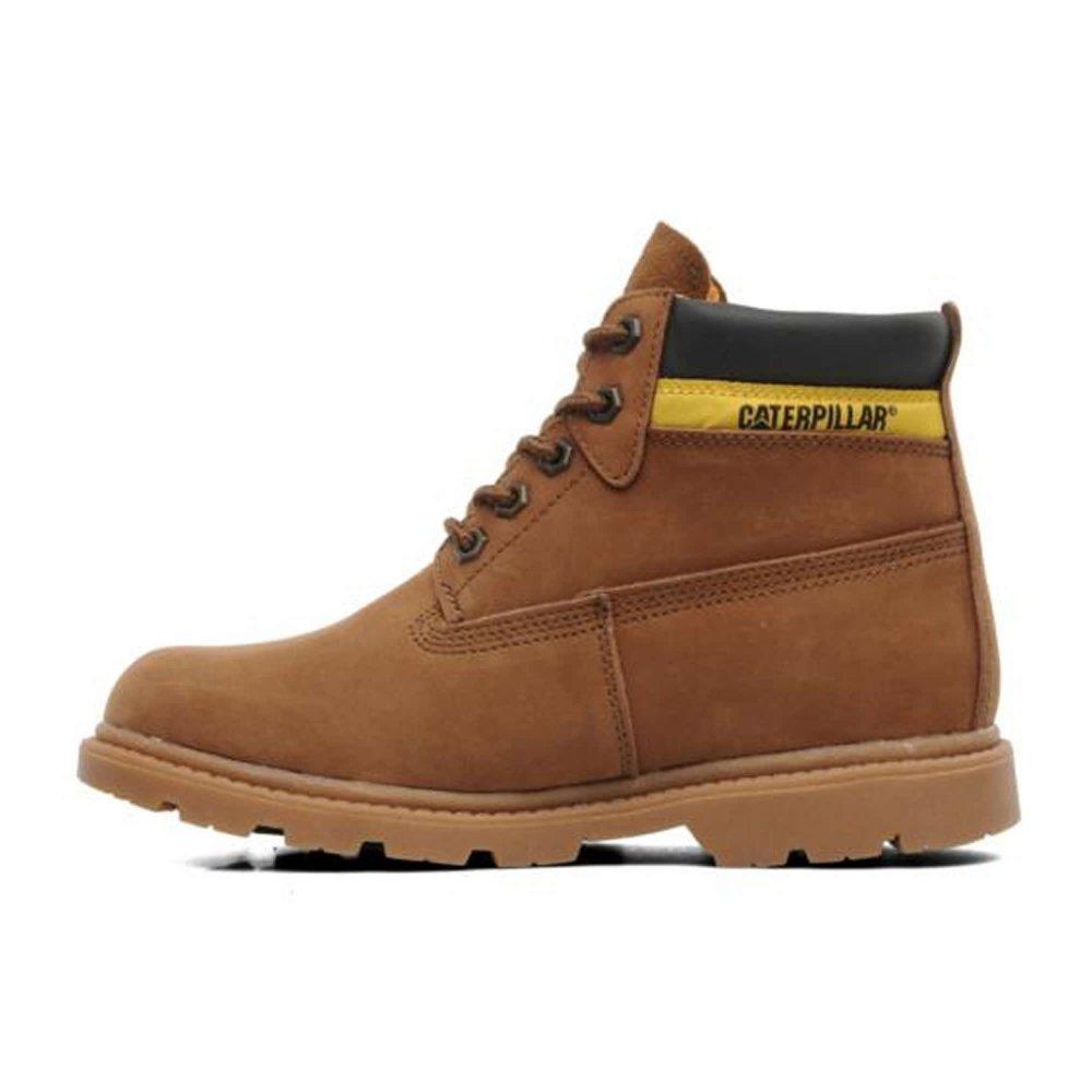 Sundance Mens Shoes