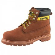 Caterpillar Colorado  Sundance Boots