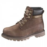 Caterpillar Colorado  T Moro Boots