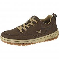 Caterpillar Decade P717758 Espresso Shoes
