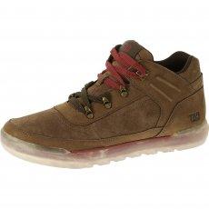 Caterpillar Foreseen P718959 Bronze/Brown Shoes
