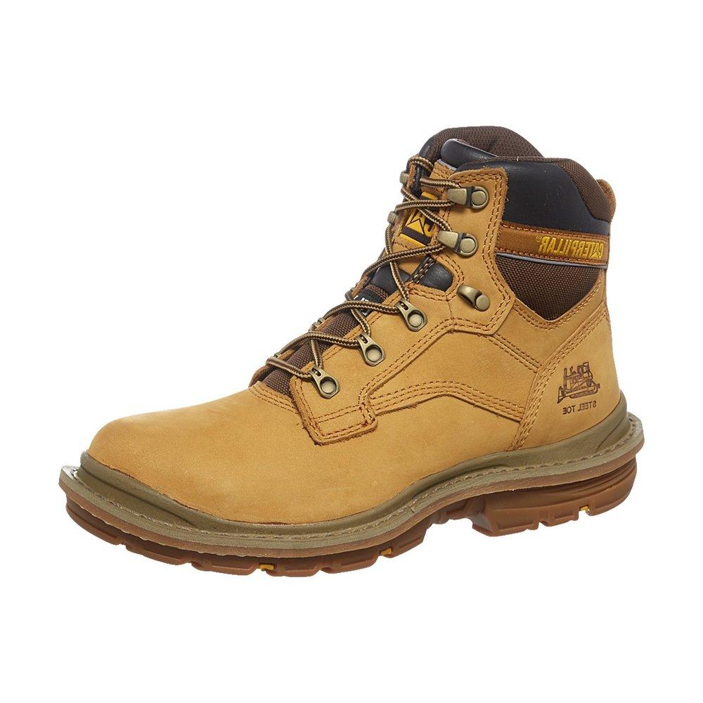 P713215 Men's Honey Reset Boots