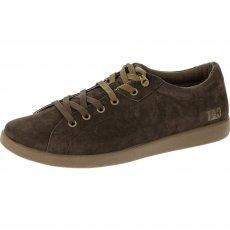Caterpillar Prescott P719058 Mulch Shoes