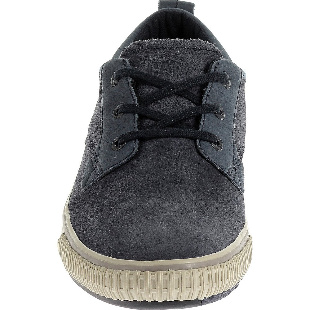LURCHI KINDER HALBSCHUHE grau Leder Mädchen Schuhe 33 13648