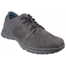 Caterpillar Science Dark Cloud Shoes
