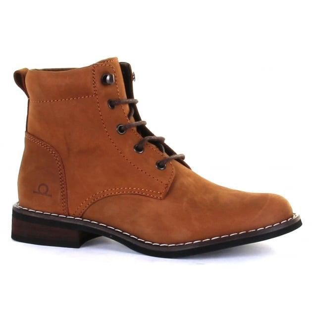 Chatham Annie Tan Boots