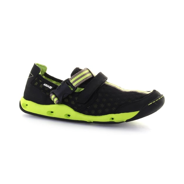 Chatham Breaker G2 Lime Shoes