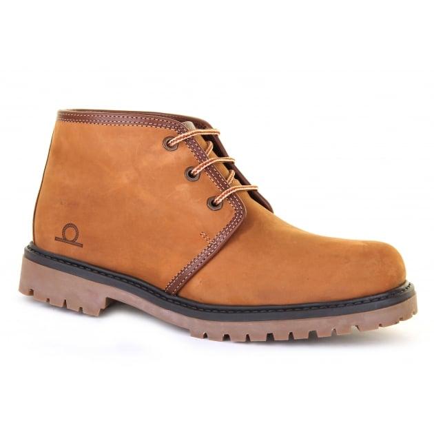 Chatham Colorado Tan Boots