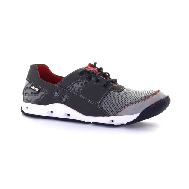 Chatham Mist G2 Grey Shoes