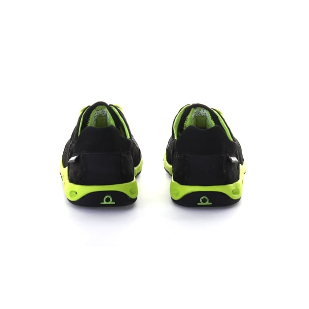 Chatham Mist G2 Lime Shoes