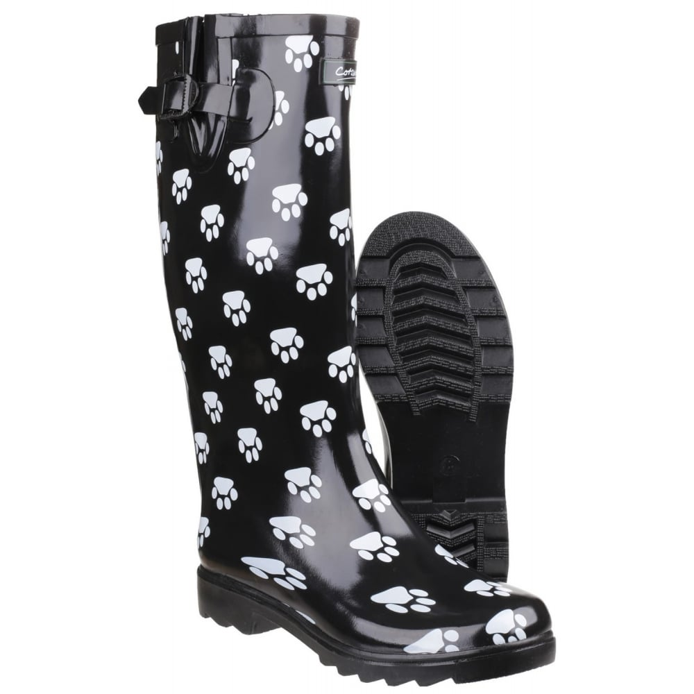 Dog Paw Boots Uk