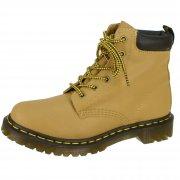 Dr Martens Core 939 Hiker Tan Boots