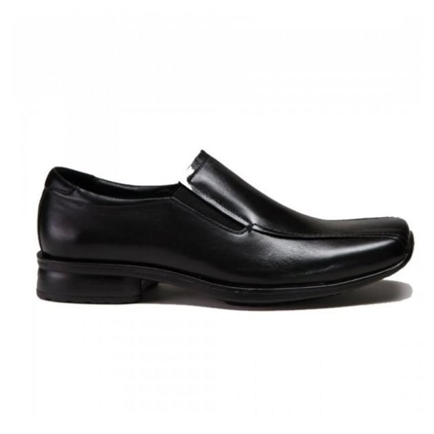 Front Balino Fr205 Black Shoes