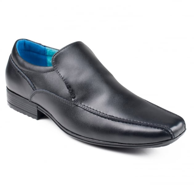 Belmont Boys (Fr6881) Black