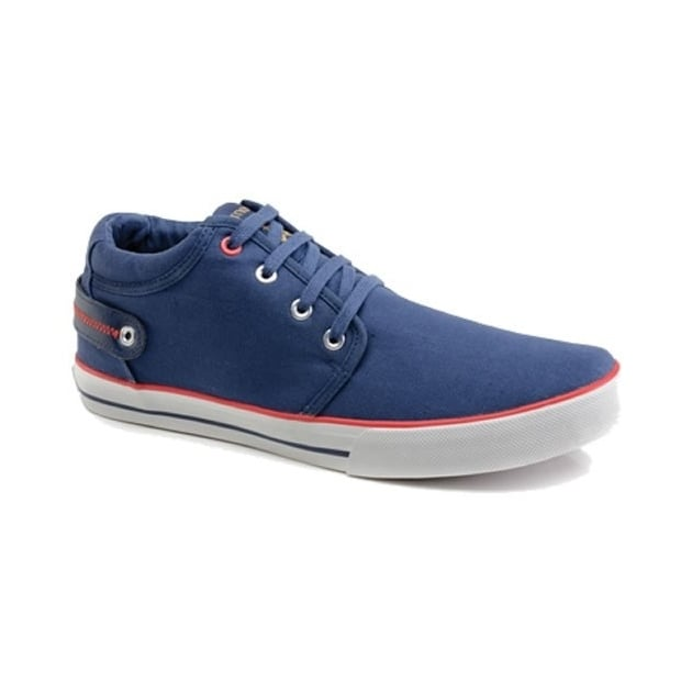 Front Reef Fr7069 Blue Canvas