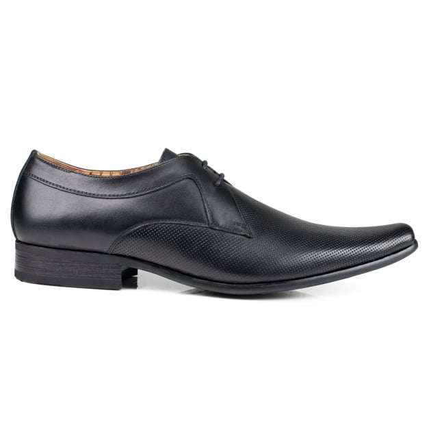 Ripley (Fr6986) Black Shoes