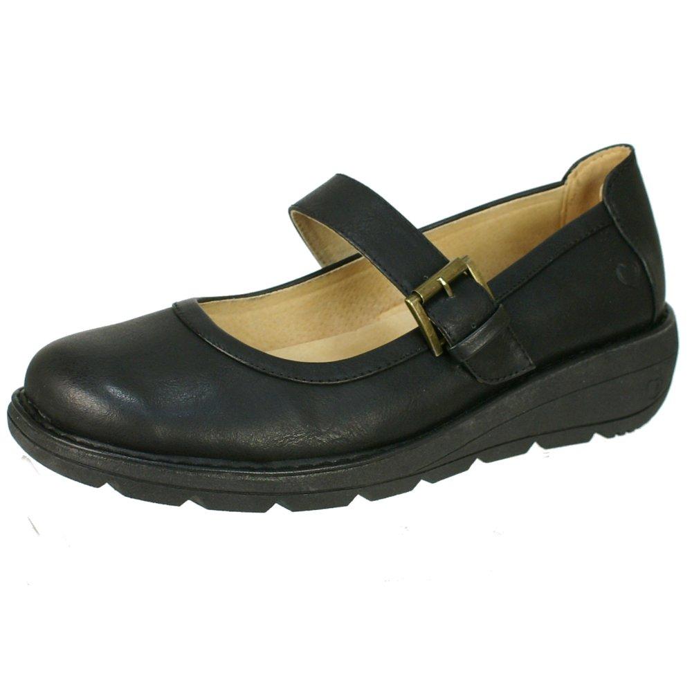 heavenly feet mary jane cipő for sale