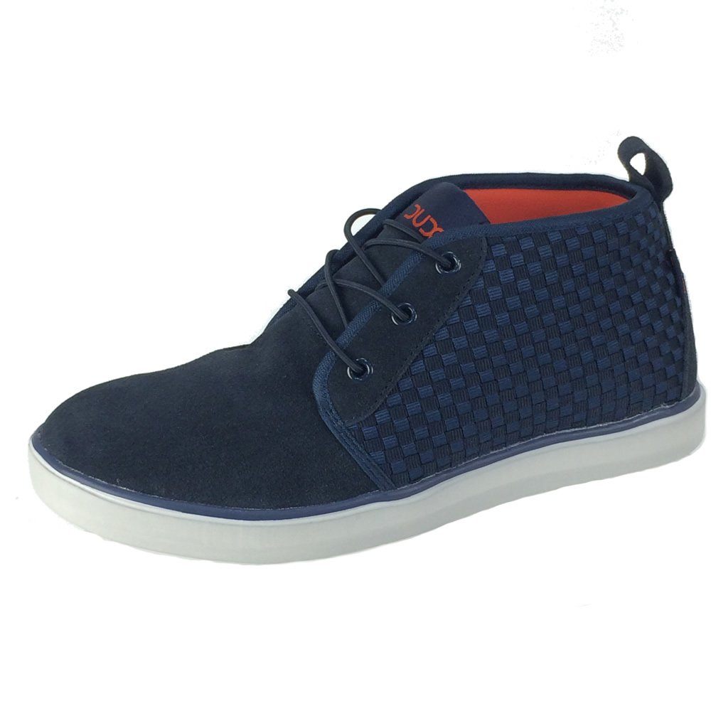 Navy Suede Desert Boots Bloomingdales The Store At 720x900 · Hey ...