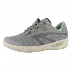 Hi Tec V-Lite Rio Race I Cool Grey/Steel Grey/Lichen Sports
