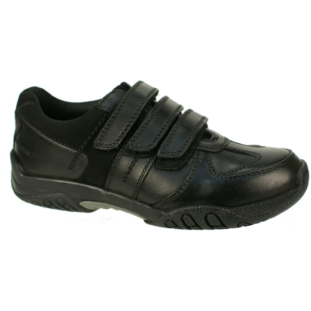 hush-puppies-airman-junior-black-boys-p5456-20480_zoom.jpg