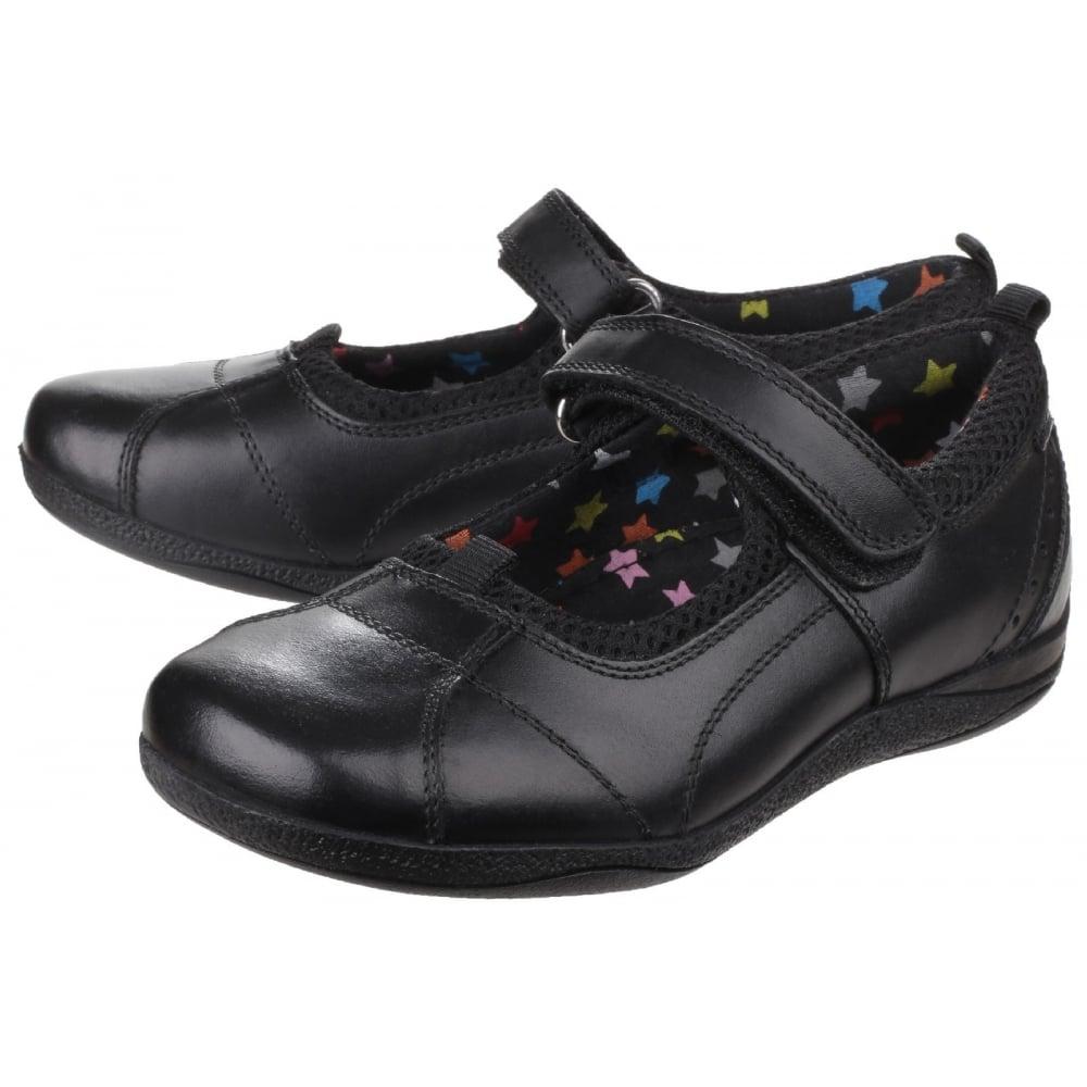 Kennel Und Schmenger Shoes Uk