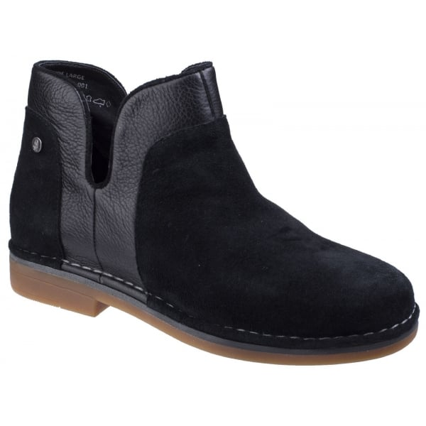 Claudie Catelyn Women's Ankle Boot