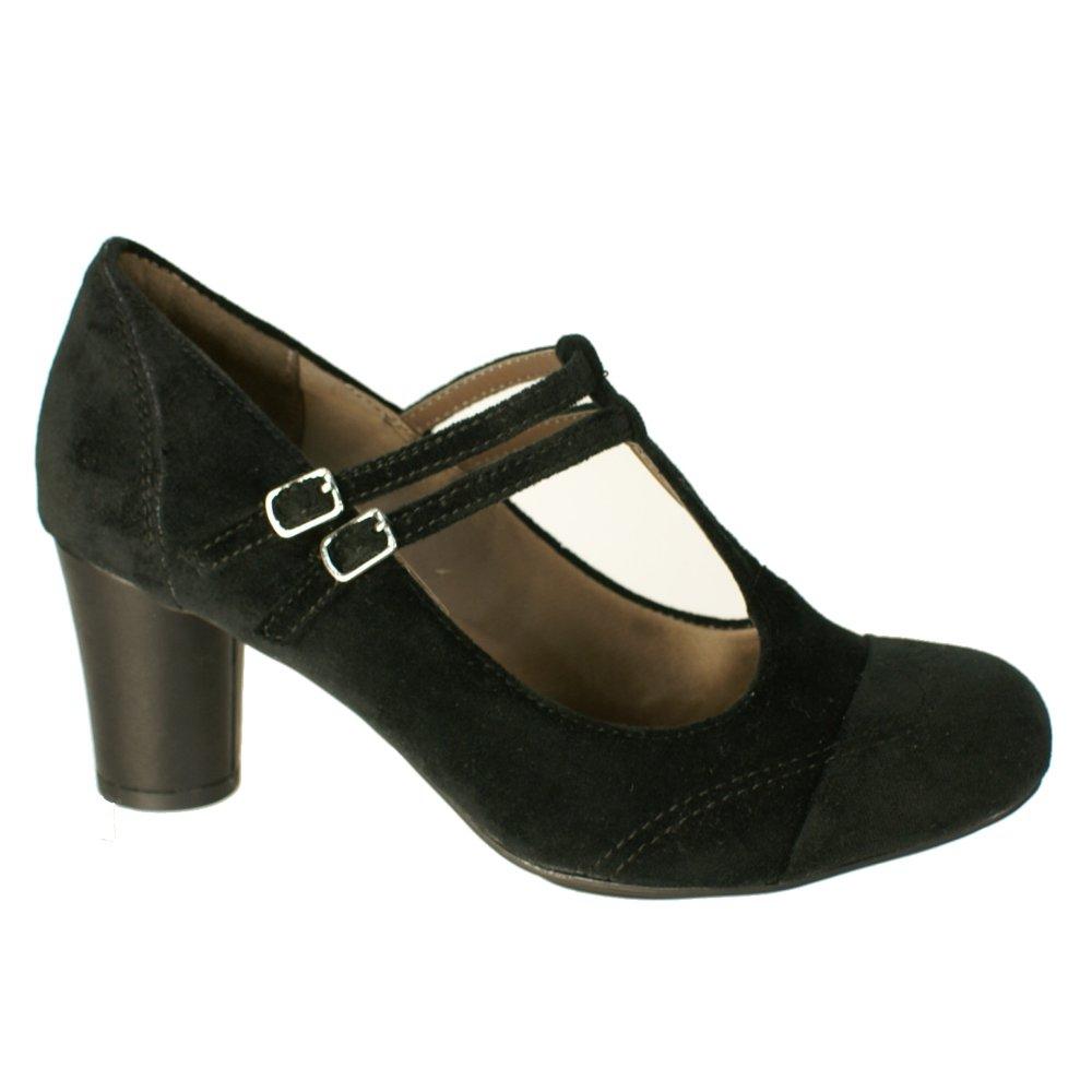 Hush Puppy Shoes Sale Uk