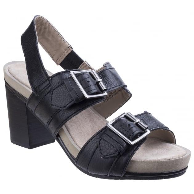 Leonie Mariska Slip-on Ladies Shoe